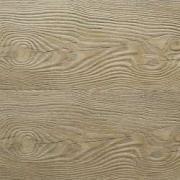 Ламинат Alpendorf (Альпендорф) 3D Style D109 Тигровое дерево 1215 x 167 x 12 мм (33 класс, фаска U4)