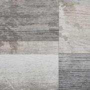 Ламинат Ritter (Риттер) Accent 34 Дуб серый Крайола 1295 x 192 x 12 мм (34 класс, без фаски, тиснение Классическое дерево, арт. 34960231)