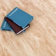 Напольные покрытия Каменно-полимерный ламинат (SPC) Alpine Floor - Classic Бук