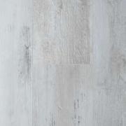 Ламинат ter Hurne (Terhurne) Dureco A01 Сосна Состаренная серебристая 2802 1285 x 192 x 12 мм (33 класс, фаска 4v, влагостойкий, арт. 1101260002)
