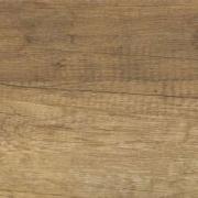 Ламинат Ritter (Риттер) Organic 33 Дуб Ботсвана 1295 x 192 x 12 мм (33 класс, без фаски, тиснение Натуральное дерево, арт. 33964230)