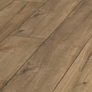 Ламинат Kronotex Aqua Robusto 12/33 Дуб Катания (Oak Riding) (P1211) м2