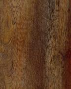 Ламинат Floorwood Unit SPC 33 (1220х180х4мм) 4402 Дуб Тизоль (2,6352)