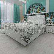 Напольные покрытия Виниловый ламинат Wonderful Vinyl Floor - Luxe MIX Cосна белая