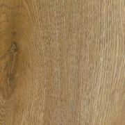 Ламинат Alsapan Alsafloor Osmoze 8/33 Дуб Пралин (Oak Praline) (535)