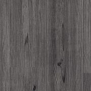 Ламинат Balterio Immenso AC4/32 4U (1380х278,5х8 мм) IMM61072 Дуб Винчи