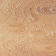 Ламинат Floorwood Serious 12/34 Дуб Ясмин (Oak Yasmin) (Cd236)