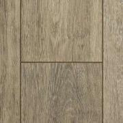 Ламинат Kronopol (Кронопол) Aurum Gusto D 3493 Safron Oak 1380 x 159 x 8 мм (33 класс, фаска 4v, 3D-структура)