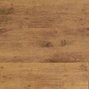 Ламинат Praktik Benefice 8/34 Дуб Элит (Oak Elite) (12152)