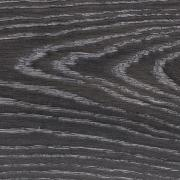 Ламинат Kronoflooring Brilliance FB5541 Дуб Палермо
