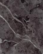Ламинат Floorwood Unit (Плитка) 33 (1220х180х4мм) SPC 57M4 Лаверон (2,6352)