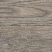 Ламинат Ritter (Риттер) Organic 33 Акация серебристая 1295 x 192 x 12 мм (33 класс, без фаски, тиснение Классическое дерево, арт. 33939230)