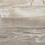 Ламинат Ritter (Риттер) Organic 33 Олива молочная 1295 x 192 x 12 мм (33 класс, без фаски, тиснение Состаренное дерево, арт. 33942230)