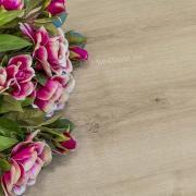 Напольные покрытия Виниловый ламинат Fine Floor - Wood Дуб Макао (FF-1515)