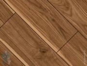 Ламинат VILLEROY&BOCH Cosmopolitan Dublin Walnut (193х1380) коричневый VB829V (кв.м.)