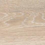 Ламинат Floorwood Brilliance 8/33 Дуб Сантьяго (Oak Santiago) (Fb5543)