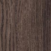 Напольные покрытия Виниловый ламинат Vertigo - Click Click Brown Oak