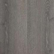 Ламинат Alloc (Аллок) Grand Avenue 8581 Эмбасси Роу 2410 x 241 x 12,3 мм (34 класс, фаска, влагостойкий, с подложкой)