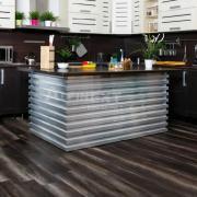 Напольные покрытия Виниловый ламинат Alpine Floor - Ultra (ЕСО5-13)