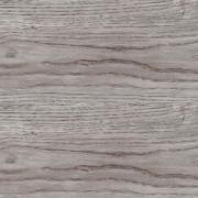 Напольные покрытия Виниловый ламинат Wonderful Vinyl Floor - Luxe MIX Сосна табак