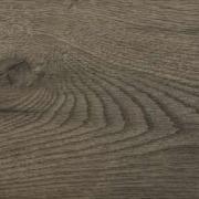 Ламинат Ritter (Риттер) Organic 34 Дуб Палмера 1295 x 192 x 12 мм (34 класс, без фаски, тиснение Натуральное дерево, арт. 34966229)
