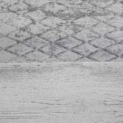 Ламинат Ritter (Риттер) Accent 34 Мемфис темный 1295 x 192 x 12 мм (34 класс, без фаски, тиснение Состаренное дерево, арт. 34903231)