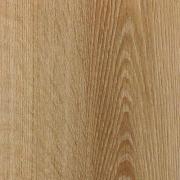 Ламинат Alsapan Alsafloor Osmoze 8/33 Дуб Альпаца (Oak Alpaca) (436)