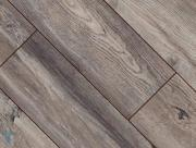 Ламинат VILLEROY&BOCH Country Stone Oak (188х1375) серый VB1201 (кв.м.)