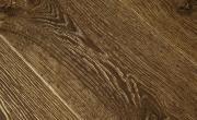 Паркет ламинированный воск Alpendorf Provence (34) 9259-2 Леро (1215х240х12мм) 6 шт/1,749 кв.м