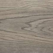 Ламинат Ritter (Риттер) Organic 34 Дуб Перу 1295 x 192 x 12 мм (34 класс, без фаски, тиснение Строганное дерево, арт. 34922229)