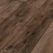Ламинат Kronotex Aqua Robusto 12/33 Дуб Тайлор (Oak Tylor) (P1208) м2