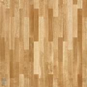 Паркет TARKETT Salsa Дуб Селект (2283х194х14) бежевый (кв.м.)