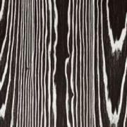 Паркетная доска Haro (Харо) Ясень фэнси термо однополосная 2200 x 173 x 13,5 мм (брашированная, фаска 2v, арт. 530945) масло naturaLin plus