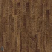 Паркет TARKETT Salsa Дуб Кокуа (2283х194х14) коричневый (кв.м.)