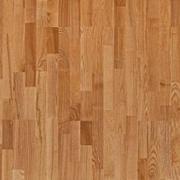 Паркетная доска Focus Floor Smart Ясень Сахара Масло (м2)
