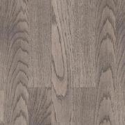 Паркетная доска Focus Floor Smart Дуб Рэйнбоу Лак (м2)