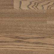 Паркетная доска Focus Floor Smart Ясень Клоуди Масло (м2)