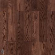 Паркет TARKETT Tango Classic Дуб Сиена Браш (1200х164х14) коричневый (кв.м.)
