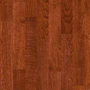 Паркетная доска Focus Floor Smart Дуб Эль-Нино Лак (м2)