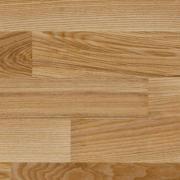 Паркетная доска Focus Floor Smart Ясень Натурал Лак (м2)