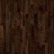 Паркетная доска Tarkett Salsa / Таркетт (2283 х 194 х 14 мм / 1 м2 / Дуб Кокуа)