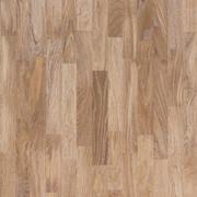 Ff Oak Salar Oiled 3S Паркетная доска Focus Floor