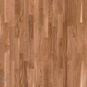 Паркет TARKETT Salsa Дуб Медный Браш (2283х194х14) коричневый (кв.м.)