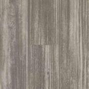 Паркетная доска Tarkett (Таркетт) Performance Fashion Дуб Nina New Look однополосная 2215 x 164 x 14 мм (DG, фаска 2v, арт. 550169014, сорт Nature) полуматовый лак