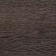 Кварцевый ламинат SPC Fargo (Фарго) 81996-7 Дуб Мокко 1220 x 180 x 3,5 мм (замковый, 32/41 класс (0,3 мм), микрофаска 4v, коллекция Classic)
