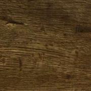 Виниловая плитка ПВХ Wonderful (Wonderful Vinyl Floor) Сосна Венге Broadway DB1667NL 937 x 157 x 2,5 мм (клеевая, 34/43 класс (0,3 мм))