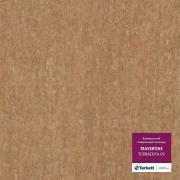Линолеум Tarkett Travertine Terracotta 01