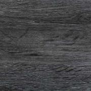 Кварцвиниловая плитка ПВХ Art East (ArtEast) Art Tile Fit 128 ATF Дуб Шварцвальд 914 x 152 x 2,5 мм (клеевая, 34/43 класс (0,5 мм))