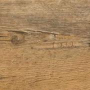 Ламинат SPC Wonderful (Wonderful Vinyl Floor) LuxeMix Airy Дижон LX 711-2-19 1220 x 182 x 4 мм (замковый, 34 класс (0,3 мм))