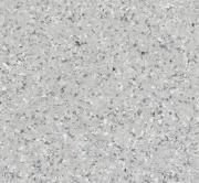 Линолеум коммерческий Tarkett / Таркет (3 х 20 м / 1 м2)